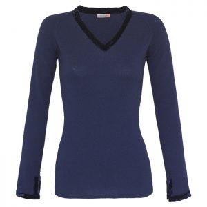 londonw11-cashmere-sweater-denim-blue-gbp-210