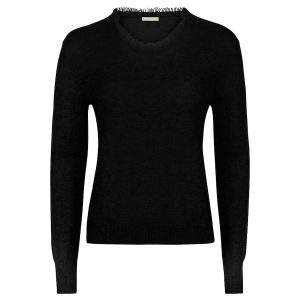 black-fringed-sweater-copy
