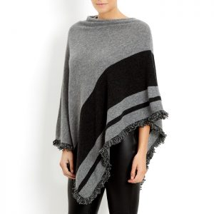 grey-cashmere-poncho_fr-copy