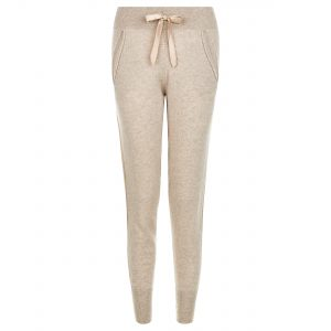 london-w11-cashmere-lounge-trouser-in-beige-with-silk-finish-0-copy