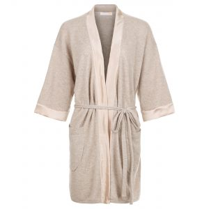 london-w11-cashmere-robe-in-beige-with-silk-finish-0-copy