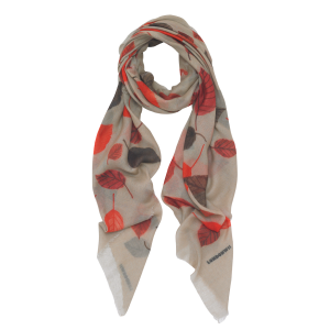 London-W11-printed-cashmere-scarf-with-falling-leaves-design-GBP-115-copy-web