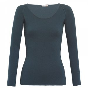 boiled-cashmere-crew-neck-sweater-in-petrol-blue-londonw11