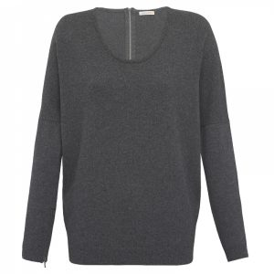 cashmere-crew-neck-sweater-in-pepper-grey-with-zip-detail-londonw11-11