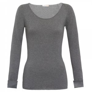 cashmere-crew-neck-sweater-with-silk-cuff-in-grey-londonw11