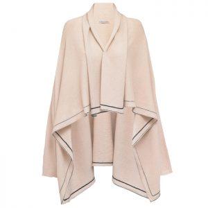 london-w11-cashmere-cardigan-beige-15