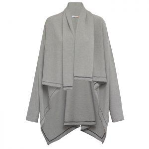 london-w11-cashmere-cardigan--grey-41
