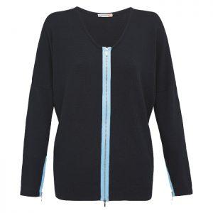 london-w11-cashmere-cardigan-navy-1