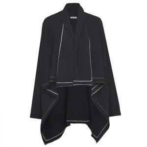 london-w11-cashmere-cardigan-navy-blue1