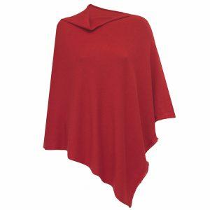 london-w11-cashmere-poncho-red-4---copy-3