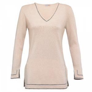 london-w11-cashmere-sweater-beige-1