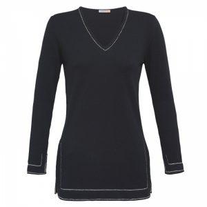 london-w11-cashmere-sweater-navy-1---copy