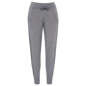 londonw11-cashmere-jogger-loungewear-gbp-210