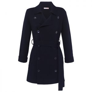 londonw11-cashmere-pea-coat-knitted-navy-gbp-465