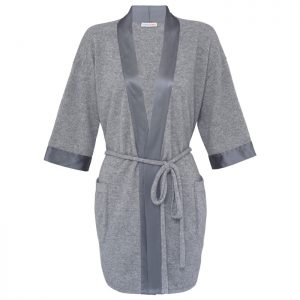 londonw11-cashmere-robe-loungewear-gbp-260