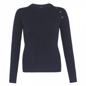 londonw11-cashmere-sweater-navy-gbp-220