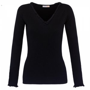 londonw11-cashmere-sweater-with-fringe-detail-black-gpp-210