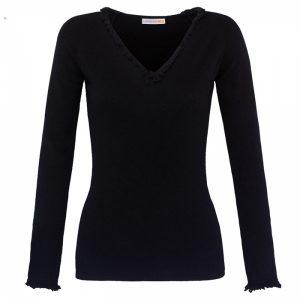 londonw11-cashmere-sweater-with-fringe-detail-black-gpp-210