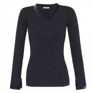lonondw11-cashmere-sweater-velvelt-detail-slate-grey-gbp-2106