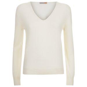 White Sweater resized