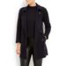 navy-blue-cashmere-peacoat_fr_1-copy