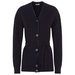 Belted Cardigan made from recycled cashmere