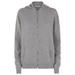 Men hoody grey 0