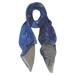 London-W11-printed-cashmere-scarf-Swirl-GBP-115-copy-e1472568366801-web