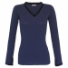 londonw11-cashmere-sweater-denim-blue-gbp-210