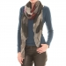 londonw11-cashmere-scarf-flutterby-design-gbp-110-copy-2